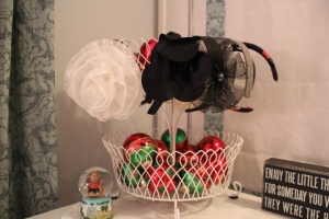 Handy Ways to Decorate for Christmas